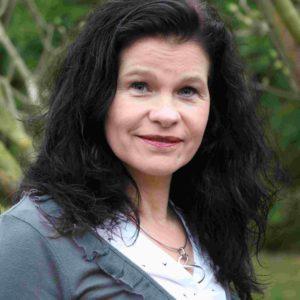 Diana Reck
