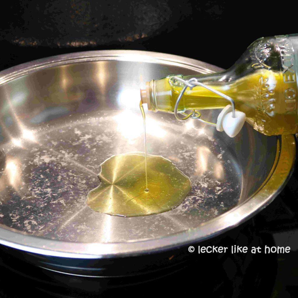 Gebackener-Butterkürbis-Olivenöl