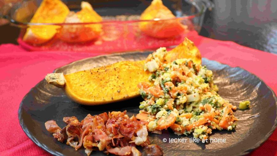 Gebackener-Butterkürbis-Guten-Appetit