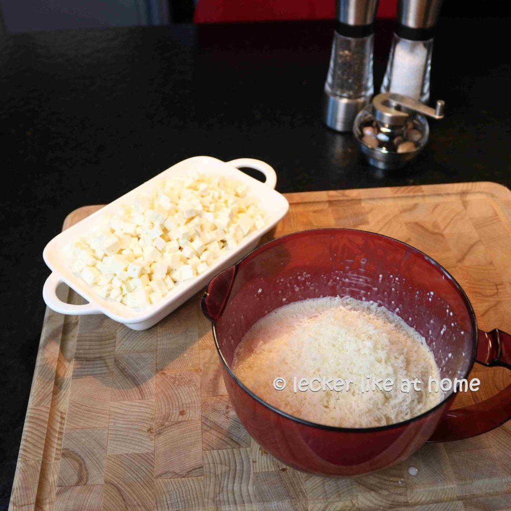 Parmesan-zufuegen