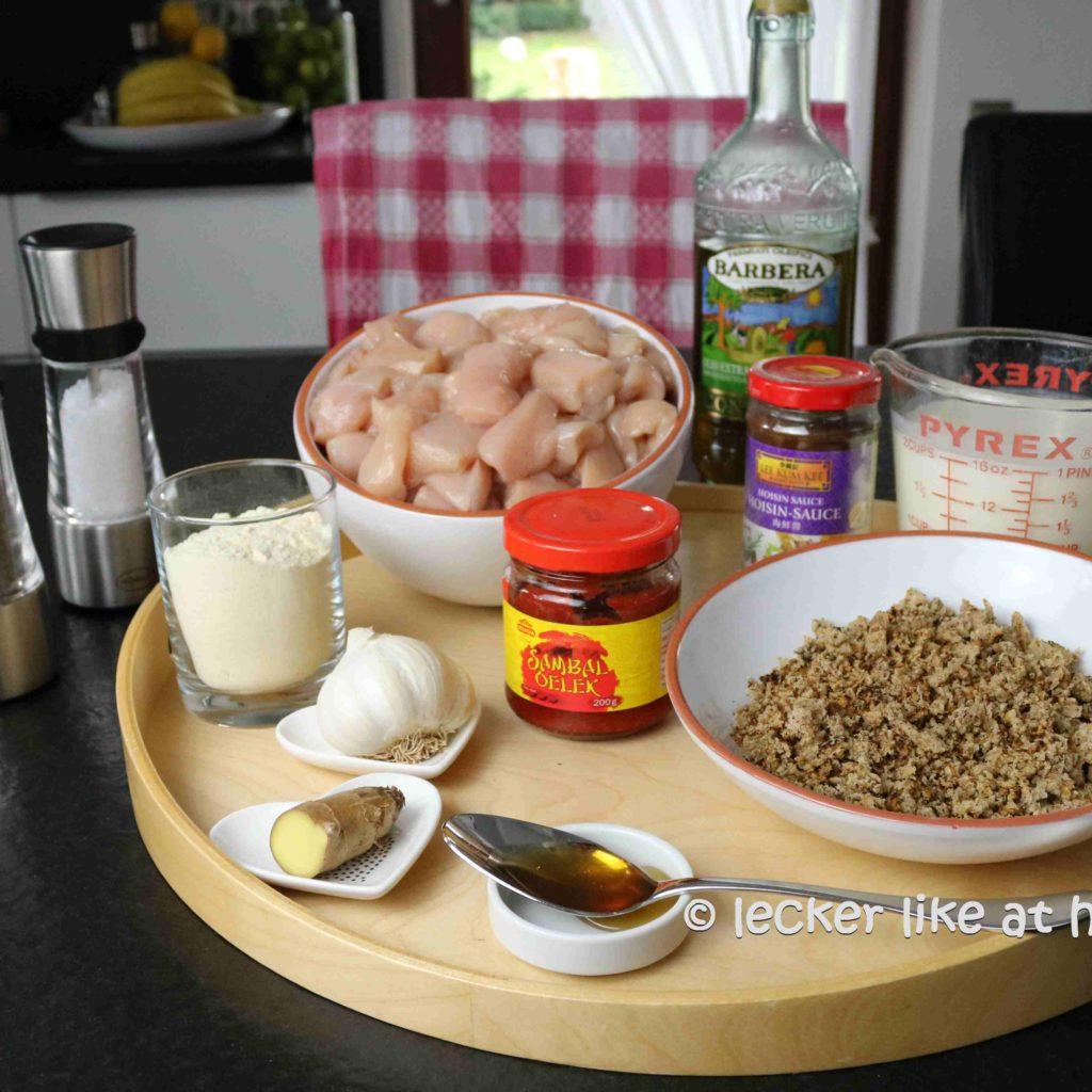 Ingwernuggets-1-die-Zutaten