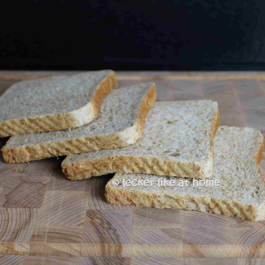 Panko-Paniermehl-1-Toastscheiben