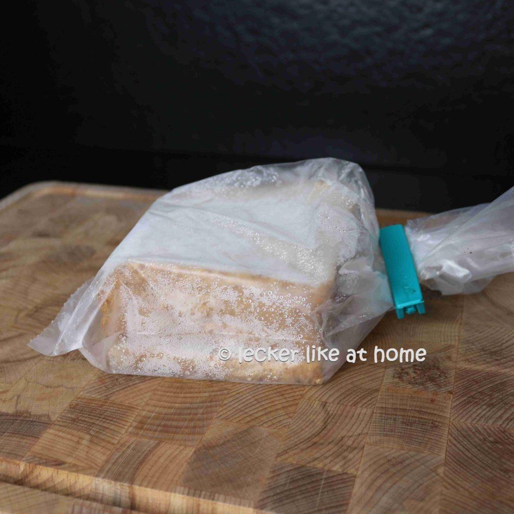 Panko-Paniermehl-3-Toast-eingefroren
