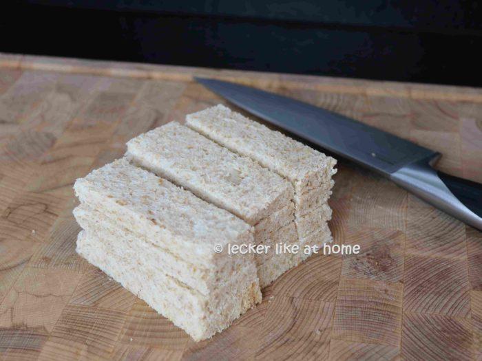 Panko-Paniermehl-7-Toastscheiben-grob-zerkleinern